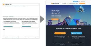 Site Disign Does Design Matter For Lead Generation