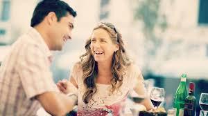 American asian dating divorced latin single