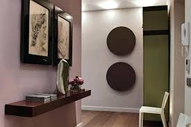 painting doors and trim diffe colors colors painting walls and trim diffe colors as well as