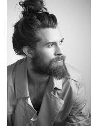 Choisir Coupe De Cheveux Homme Lagaleriecoiffure Xyz Choisir