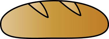 french bread clipart. Perfect French French Bread Cliparts 2512273 License Personal Use For Clipart A