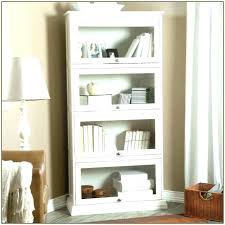 shelves with glass doors billy bookcase with doors bookshelf with glass doors billy bookcase glass doors