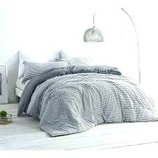 striped bedding cool grey and white striped bedding striped bedspreads grey and white striped duvet cover striped bedding