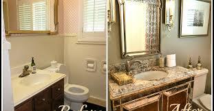 bathroom remodel small33 remodel
