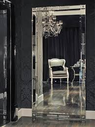 tall standing mirrors. Simple Tall Extra Large Floor Standing Mirror Uk Throughout Big Mirrors Ideas With  Regard To Plan 10 Tall