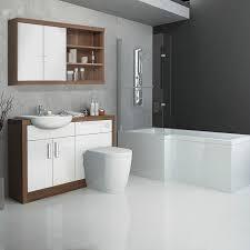 l shape furniture. Lucido L Shape Furniture Suite White