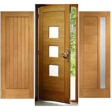 hardwood external french doors uk. external contemporary oak doors hardwood french uk