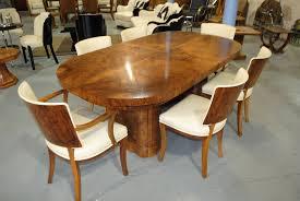 vintage art deco furniture. Art Deco Dining Furniture. Suite Furniture A Vintage R