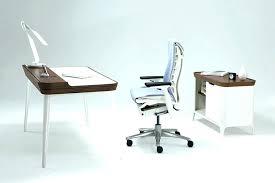 office desk at walmart. Home Office Desks At Walmart Desk Small Modern Cute On . I