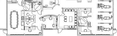 dental office design floor plans. plain dental bright ideas dental office floor plans plan by  design ergonomics on i