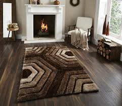 image of noble tuscan moroccan rug