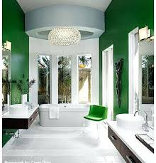 green bathroom color ideas. Perfect Color Green Bathroom Paint Ideas For Your A White Modern  Colors  Intended Green Bathroom Color Ideas L