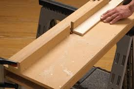 wood router table plans. free portable router table woodworking plan wood plans