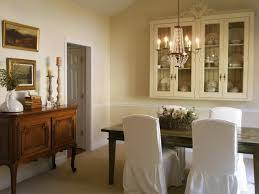 Cottage Style Kitchen Table Fine Cottage Style Dining Room Cottage Inspired Dining Room