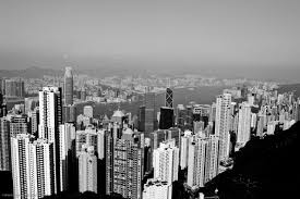 desktop background images black and white. Wonderful Desktop Hong Kong China Wallpapers And Desktop Backgrounds For Desktop Background Images Black And White K