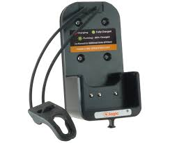 kussmaul electronics vehicle only one unit charger