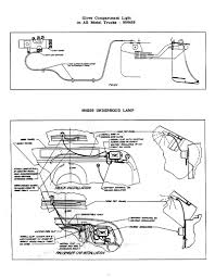 similiar 1954 ford wiring diagram keywords 1952 ford wiring diagram also 1954 chevy truck wiring diagram together