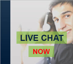 assignment help uk best assignment writing services live chat