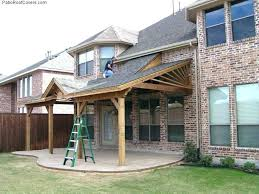 attached covered patio designs. Patio Cover Design Attached Designs Best Roof  Images On In . Covered I