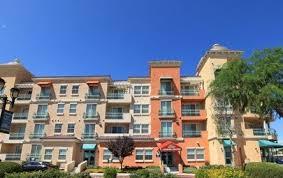 Beautiful Waterfront Apartment In Center Of Tuscany Resort At Lake Luxury Apartments Las Vegas Nv