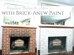 fancy brick fireplace ideas fireplace refacing with refacing brick fireplace ideas with fireplace shelf with refacing