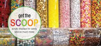 Candy Vending Machine Philippines Custom Candy Dispenser Machine Philippines Best Machine 48