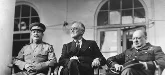 """Képtalálat a következőre: """"quebec conference 1943"""""""
