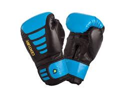 <b>Перчатки боксерские</b> Century <b>BRAVE 12</b> унций: Цена, фото ...