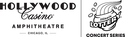 Hollywood Casino Amphitheatre Chicago Il Tinley Park