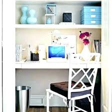 closet into office. Turn Closet Into Office  Upgrades For Under R