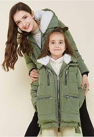 Orolay Women S Thickened Down Jacket Size Chart The Instagram Famous Amazon Coat Is Now Available In A