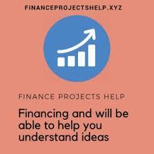 finance assignment help online finance project and homework help  finance assignment help