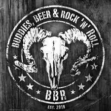 BBR - Buddies, <b>Beer</b> & <b>Rock n</b>' <b>Roll</b> - Home | Facebook