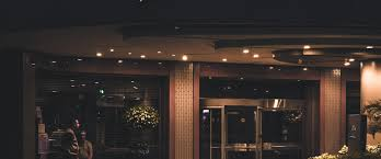Tcp Lighting Distributors Tcp Pro Lighting Experts Professional Luminaires
