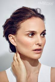 natalie portman sounds off on israel, netanyahu, french anti Hair And Makeup For A Wedding In Israel natalie portman sounds off on israel, netanyahu, french anti semitism and the \