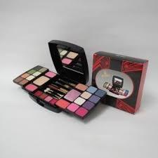 fuso make up kit 433