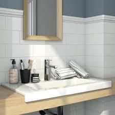 corner tile trim tile edge trim ideas how to finish tile edge on wall outside corner corner tile trim