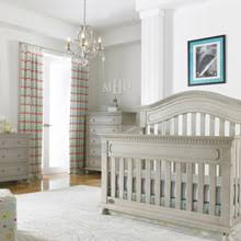 Surprising Ideas White Nursery Furniture Sets Astonishing