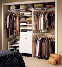 simple closet organization ideas. Closet Storage Ideas Best 25+ Small Organization On Pinterest  BEFQRWZ Simple R