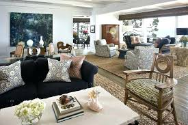 mid century modern area rugs living room modern rugs lovely contemporary living room rug and rug