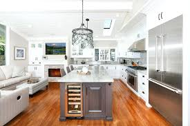 eclectic lighting. Pendant Lighting For Vaulted Ceilings Eclectic Kitchen Traditional With Ceiling Light