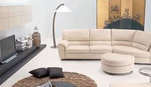 Full Size of Sofa:inexpensive Sectionals Cheap Sectional Wonderful  Inexpensive Sectionals Trendy Cheap Sectional Couches ...