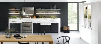 contemporary kitchen design for small spaces. Modren Design Contemporary Kitchen Design Images Redesign For Small  Spaces What Is A Traditional  Throughout Contemporary Kitchen Design For Small Spaces