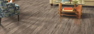 mohawk home expressions vinyl plank reviews incredible