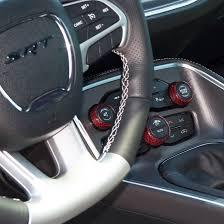 2015 dodge challenger interior. Delighful Interior Our  With 2015 Dodge Challenger Interior O