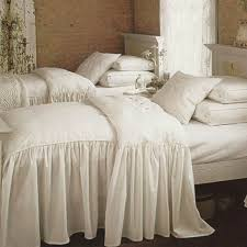 Small Picture Shop Legacy Home Bianca Bed Sets The Home Decorating Company