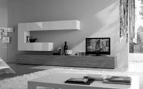 Tv Unit Designs For Living Room Living Room Modern Tv Stand House Decor