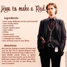spencer reid quotes. dr. spencer reid images how to make a reid wallpaper and background photos quotes 0