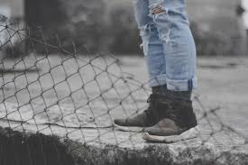 Expensive Mens Designer Jeans Top 10 Most Expensive Jeans In The World Myvessyl