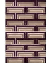 eggplant rug surya paddington eggplant 2x3 area rug gray and eggplant bath rugs